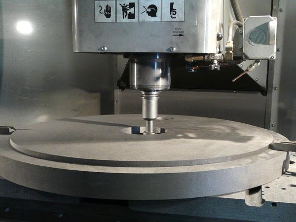 Graphite Manufacturers