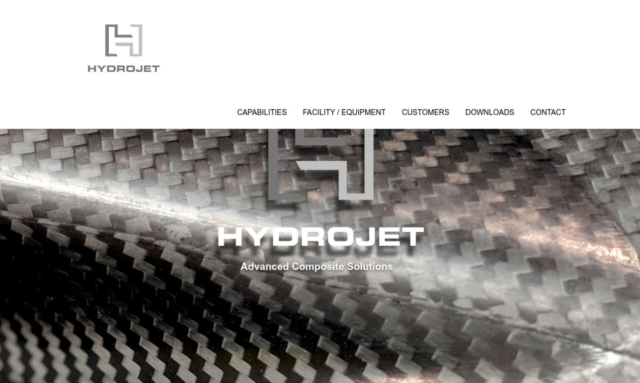 Hydrojet Services Incorporated