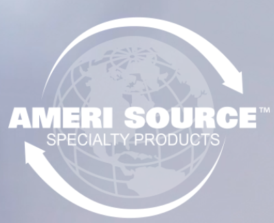 Ameri-Source Specialty Products Logo