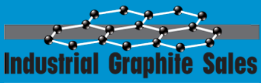 Industrial Graphite Sales, LLC Logo