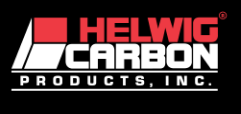 Helwig Carbon Products, Inc. Logo