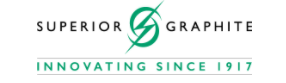 Superior Graphite Co. Logo